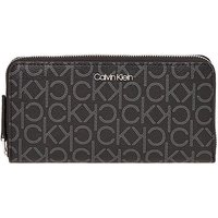 Calvin Klein Large Wallet Purse.