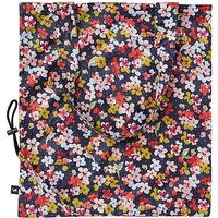 Joules Pacbag Shopping Bag.