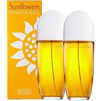 Sunflowers 30ml EDT BOGOF