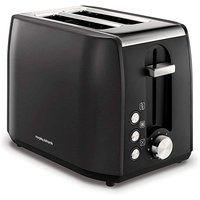 'Morphy Richards 222058 2 Slice Toaster