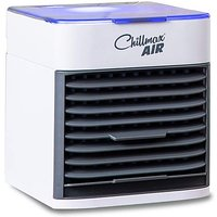 JML Chillmax Air Cooler and Humidifier