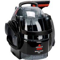 Bissell 1558E Portable SpotClean Pro