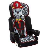 Kids Embrace 123 Car Seat - Marshall.