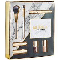 Simply Be Be Bold Gift Set