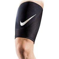 Nike Pro Combat Thigh Sleeve 2.0