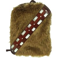 Star Wars Novelty Backpack - Chewie