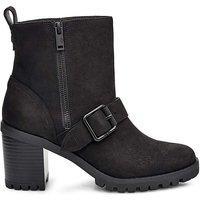 Ugg Fern Ankle Boots VT70702