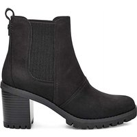 Ugg Hazel Ankle Boots VT70906