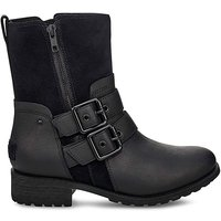 Ugg Wilde Ankle Boots VT71101