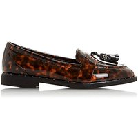 Head Over Heels Loafers Standard Fit.