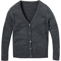 KD MINI Cardigan (4-7years).