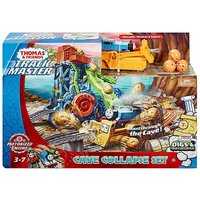 Image of Thomas & Friends Cave Collapse