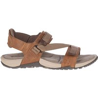 Merrell Terrant Strap Sandal Adult.