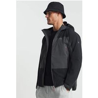 Craghoppers Gryffin Jacket.