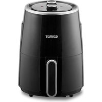 'Tower 1.8litre Compact Air Fryer
