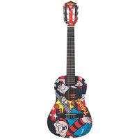 Beano Junior Guitar