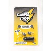Thunderplugs - Ear Plugs