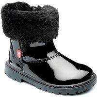 Chipmunks Juno Boots