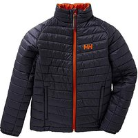 Helly Hansen Boys Juell Insulator Jacket