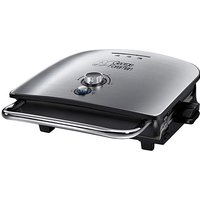 George Foreman 22160 Adv Family Grill