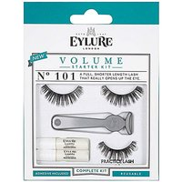 Eylure Starter Kit 101.
