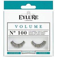 Eylure Volume Lash 100.