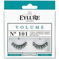 Eylure Volume Lash 101