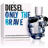 Diesel Only the Brave 75ml EDT.