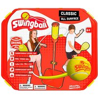 Image of All Surface Swingball