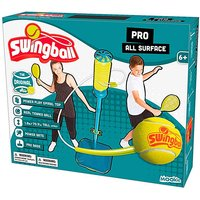 Image of All Surface PRO Swingball