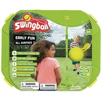 Image of All Surface First Swingball
