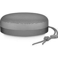 Bang & Olufsen Beoplay A1 Speaker.