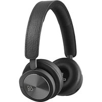 Bang & Olufsen Beoplay H8i Headphones.