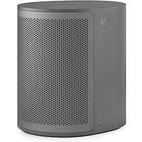 Bang & Olufsen Beoplay M3 Speaker.