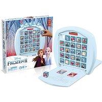 Frozen 2 Match.