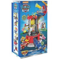 Paw Patrol SuperPaws Look Out Tower.