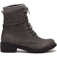 Rocket Dog Tayte Lace Up Boots