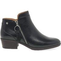 Pikolinos Daroca Standard Fit Boots.
