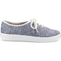 Hotter Mabel Standard Fit Shoe