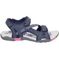 Cotswold Whichford Sandal