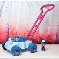Disney Frozen 2 Bubble Mower.