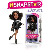 Image of #SnapStar - Dawn