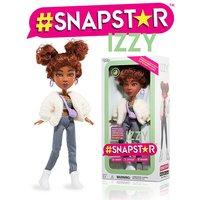 Image of #SnapStar - Izzy