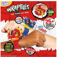 Image of Little Live Pets Wraptiles