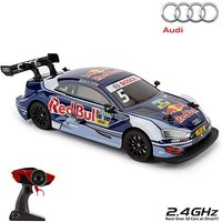 Image of 1:16 RC Audi RS 5 DTM