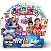 Image of Aqua Gelz Deluxe Playset