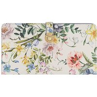 Accessorize Bluebell Document Wallet
