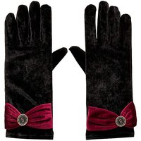 Joe Browns Mystery Velvet Gloves