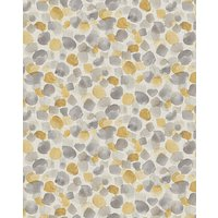 Arthouse Painted Multi Dot Wallpaper
