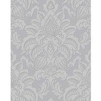 Arthouse Glisten Wallpaper